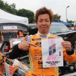 orange_naoto