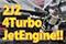 <span class='stxt'>【動画】2JZ+4ターボ+ジェットエンジン!!</span><br />CLRタクローシルビアのサウンド披露